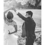 Photographe Mariage – Wedding Photographer – 430