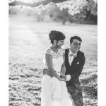 Photographe Mariage – Wedding Photographer – 431