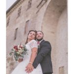 Photographe Mariage – Wedding Photographer – 435