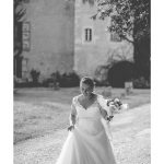 Photographe Mariage – Wedding Photographer – 459