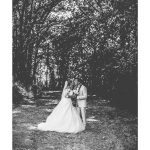 Photographe Mariage – Wedding Photographer – 465