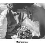 Photographe Mariage – Wedding Photographer – 476