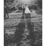 Photographe Mariage – Wedding Photographer – 480