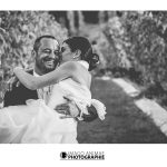 Photographe Mariage – Wedding Photographer – 497