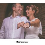 Photographe Mariage – Wedding Photographer – 505