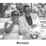 Photographe Mariage – Wedding Photographer – 521