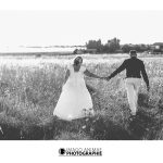 Photographe Mariage – Wedding Photographer – 522
