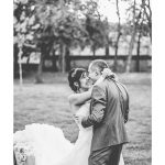 Photographe Mariage – Wedding Photographer – 524