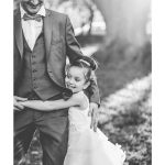 Photographe Mariage – Wedding Photographer – 529
