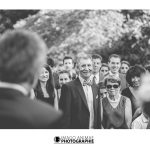 Photographe Mariage – Wedding Photographer – 587