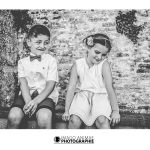 Photographe Mariage – Wedding Photographer – 599