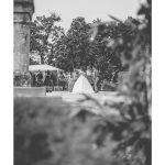 Photographe Mariage – Wedding Photographer – 607