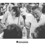Photographe Mariage – Wedding Photographer – 613