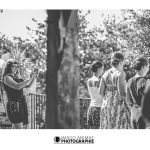 Photographe Mariage – Wedding Photographer – 64