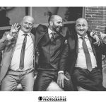 Photographe Mariage – Wedding Photographer – 642