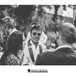 Photographe Mariage – Wedding Photographer – 669