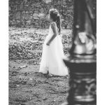 Photographe Mariage – Wedding Photographer – 677