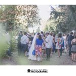 Photographe Mariage – Wedding Photographer – 700