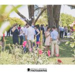 Photographe Mariage – Wedding Photographer – 726