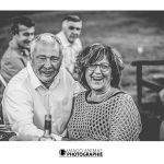 Photographe Mariage – Wedding Photographer – 730