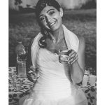 Photographe Mariage – Wedding Photographer – 734