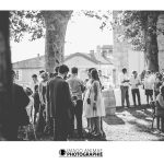 Photographe Mariage – Wedding Photographer – 741