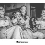 Photographe Mariage – Wedding Photographer – 805