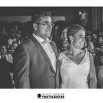 Photographe Mariage – Wedding Photographer – 811