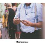 Photographe Evénement – Professionnel – 117