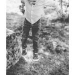 Photographe Evénement – Professionnel – 14