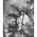 Photographe Evénement – Professionnel – 15