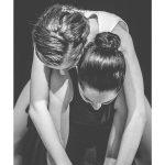 Photographe Evénement – Professionnel – 59