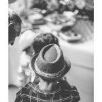 Photographe Evénement – Professionnel – 9