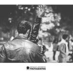 Photographe Evénement – Professionnel – 98