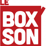 Le Box Son